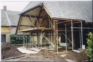 foto woonboerderij sgravenmoer2